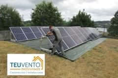 Instalación-fotovoltaica-sobre-suelo-con-inclinación-55º-para-optimizar-producción-en-invierno