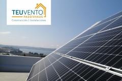 Instalación-sostenible-de-una-PASSIVHAUS-sostenible-en-un-entorno-exclusivo-Coruña-Vigo