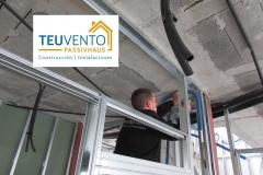 Instalaciones-de-fonatanería-en-esta-PASSIVHAUS.-Subvenciones-40-puntos-de-recarga-de-vehículos-eléctricos-particulares-y-CCPP-Galicia