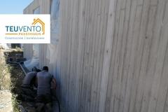 Instalaciones-de-saneamiento-de-contorno-en-esta-PASSIVHAUS-de-hormigón-visto.-Urbanización-PASSIVHAUS-PREMIUM-MIÑO-y-Viviendas-de-Catálogo...