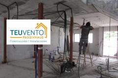 Instalaciones-en-esta-PASSIVHAUS-Ojo-con-la-línea-de-hermeticidad.-Subvenciones-fotovoltaica-empresas-45-en-TEUVENTO