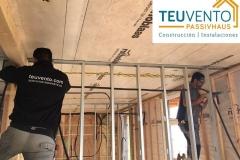 Instalaciones-en-pladur-Passivhaus