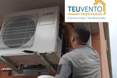 Instalando-equipo-de-climatización-subvencionado-por-INEGA-a-través-de-TEUVENTO