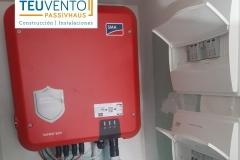 Lo-que-ocupa-en-el-interior-de-unaPASSIVHAUS-una-instalación-de-AUTOCONSUMO-subvencionada-con-4000€-Coruña-Vigo