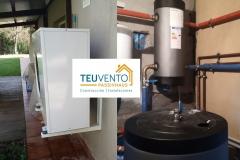 Nos-adaptamos-a-la-hidráulica-existente-en-esta-nueva-AEROTERMIA-de-MAXima-eficiencia-R290-Coruña-Vigo