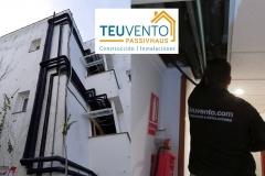 Nueva-Instalación-de-clima-y-montantes-ACS-en-hotel-subvencionada-por-INEGA-IGAPE-y-TURISMO-gestionadas-por-TEUVENTO.-Ayudas-40-PUNTOSDERECARGA-VEHICULOELECTRICO