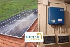 Nueva-fotovoltaica-subvencionada-con-4000€-Coruña-Vigo