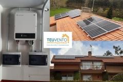 Nueva-instalación-FOTOVOLTAICA-para-AUTOCONSUMO-subvencionada-con-4000€-Coruña-Vigo