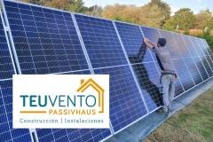 Nueva-instalación-de-AUTOCONSUMO-financiada-a-8-AÑOS-SIN-INTERESES-con-equipos-de-10-años-de-garantía-Coruña-Vigo