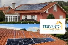 Nueva-instalación-de-AUTOCONSUMO-fotovoltaico-para-contrarrestar-la-factura-de-la-luz-Coruña-Vigo
