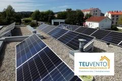 Nueva-instalación-de-AUTOCONSUMO-fotovoltaico-subvencionada-con-4000€-Coruña-Vigo