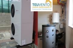 Nueva-instalación-de-bomba-de-calor-AEROTERMIA-de-MAXima-eficienca-gas-R290-Coruña-Vigo