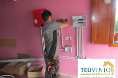 Nueva-instalación-fotovoltaica-8kW-para-AUTOCONSUMO-financiación-8-AÑOS-SIN-INTERESES.-Subvenciones-Puntos-de-recarga-de-Vehículo-Eléctrico-40-particulares-y-comunidades