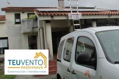 Nueva-instalación-fotovoltaica-sobre-cubierta-inclinada-para-AUTOCONSUMO-financiación-8-AÑOS-SIN-INTERESES