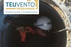 Nuevas-instalaciones-de-saneamiento-en-una-REHABILITACIONENERGETICA.-Ayudas-40-PUNTOSDERECARGA-VEHICULOELECTRICO