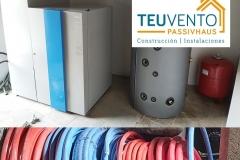 Preparándonos-para-esta-nueva-instalación-de-BIOMASA-subvencionada-con-más-de-7000€-Coruña-Vigo