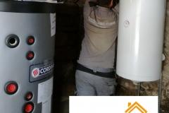 Preparando-depósitos-para-una-cocina-calefactora.-Subvenciones-puntos-de-recarga-de-vehículos-eléctricos-40-en-TEUVENTO