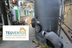 Presentando-circuito-primario-interior-en-una-SOLARTERMICA-para-piscina-municipal-Coruña-Vigo