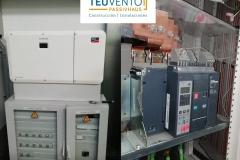 Producción-FOTOVOLTAICA-frente-a-Consumo-en-una-empresa-industrial-Coruña-Vigo