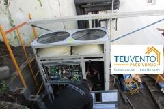 Puesta-en-marcha-de-un-equipo-de-climatización-en-Hotel-subvencionado-por-INEGA-IGAPE-y-TURISMO.-Subvenciones-40-Punto-de-Recarga-de-Vehículos-Eléctricos