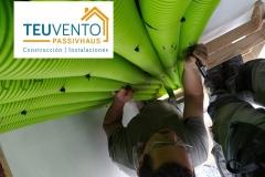 RECUPERADORDECALOR-en-viviendas-existentes-Salud-Ahorro-Bienestar-SÍ-SE-PUEDE-Coruña-Vigo