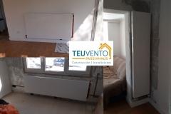 Radiadores-de-baja-temperatura-y-a-medida-para-huecos-de-esta-REHABILITACIÓNENERGETICA-Coruña-Vigo