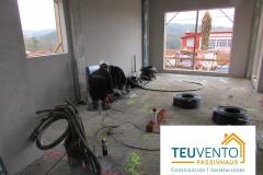 Replanteando-electricidad-en-esta-nueva-PASSIVHAUS-Coruña-Vigo