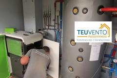 Revisando-una-instalación-de-biomasa-subvencionada-a-través-de-TEUVENTO-por-el-INEGA.-Subvenciones-Rehabilitación-2019-en-TEUVENTO