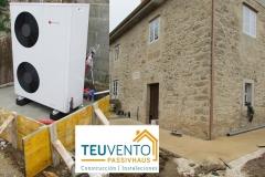 Semioculto-y-a-pocos-metros-de-esta-REHABILITACIONENERGETICA-está-el-pulmón-de-la-casa-Coruña-Vigo