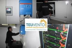 Si-no-llega-la-red-en-la-industria-grupo-con-inversor-y-baterías-de-litio-Coruña-Vigo