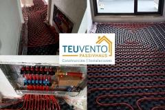 Sometiendo-a-presión-este-suelo-radiante-en-una-nueva-edificación-Coruña-Vigo