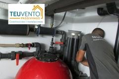 Válvula-de-inyectores-reparada-en-esta-sala-de-filtración-de-una-vivienda-con-piscina-interior
