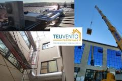 VENTILACIÓN-para-locales-de-oficinas-en-un-Business-Center-Coruña-Vigo