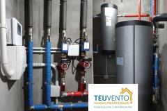Y-unimos-al-circuito-existente-el-de-la-nueva-AEROTERMIA-Coruña-Vigo