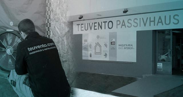 passivhaus-center