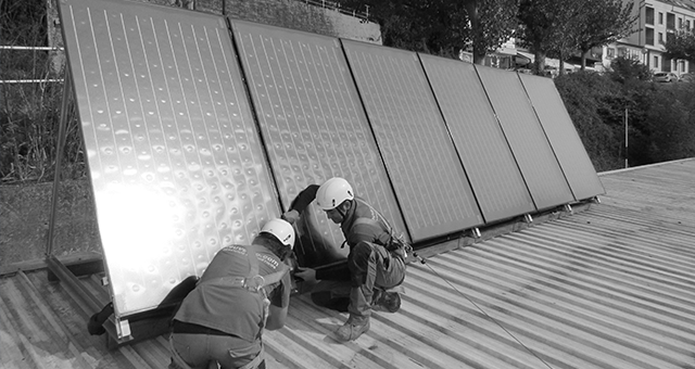 solar-termica2
